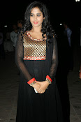 Swathi Dixit Photos at Jump Jilani Audio-thumbnail-15