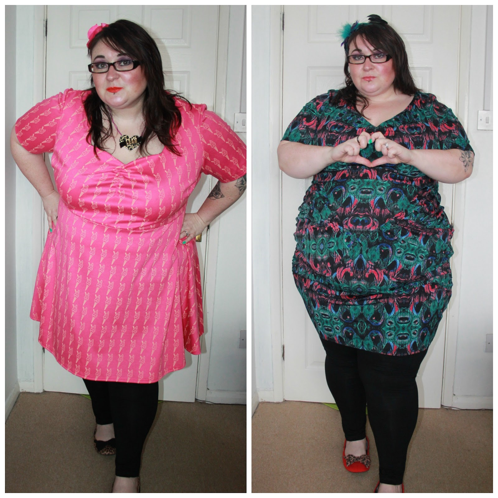 plus size dresses 24-26