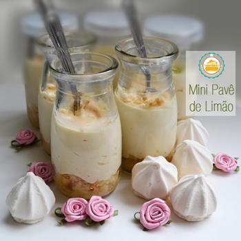 http://www.cozinhadoquintal.com.br/2014/12/faca-e-venda-mini-pave-de-limao.html