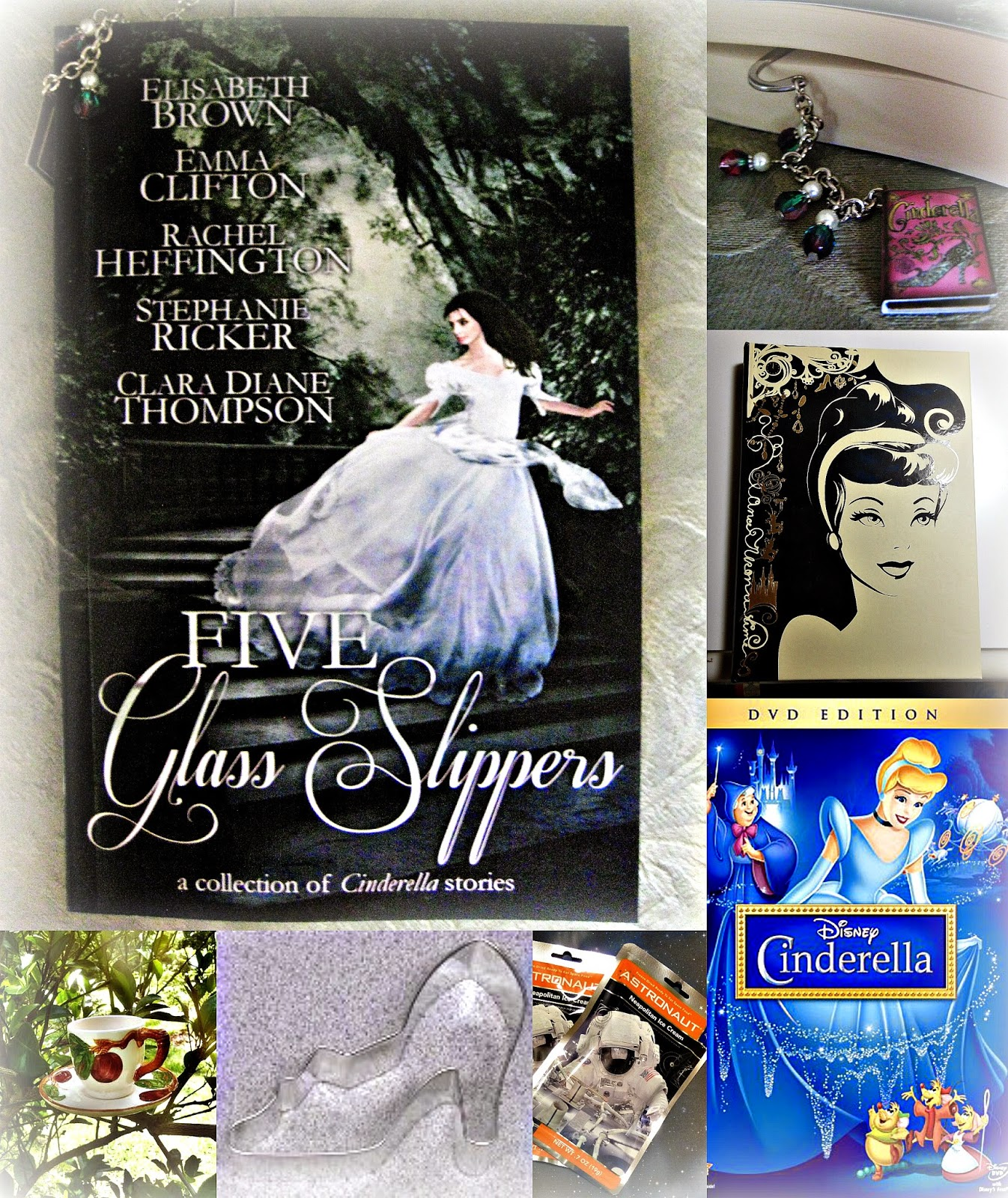 http://seasonsofhumility.blogspot.com/p/five-glass-slippers-blog-tour.html