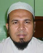 13 Julai 2015 - Tazkirah Ramadhan