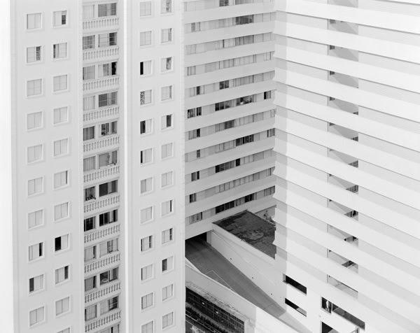 ©José Luís Silva. Fotografía | Photography