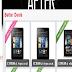 Débarrassez-vous de Ads by BetterDeals Via lignes directrices du Manuel