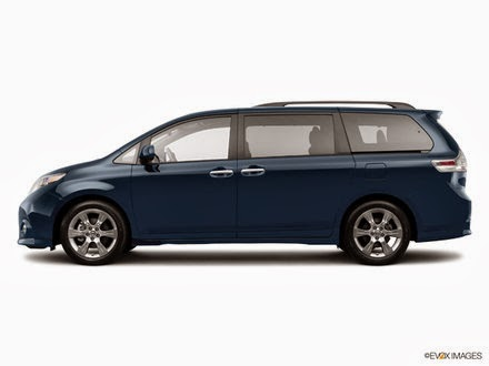 cheboygan car dealership, auto dealership MI