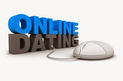 pular online dating sites of young people - The
