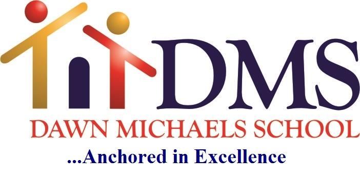 Dawn Michaels School Recruitment Portal