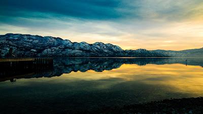 high definition Best Nature Free Wallpaper Desktop