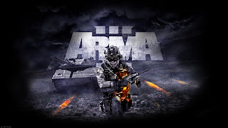 Download game ARMA 3 full version (include crack)