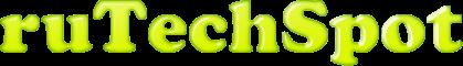 ruTechSpot - новости iT индустрии