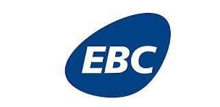 Concurso-ebc-inscricoes-abertas