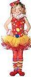 Fantasia Infantil Carnaval 14