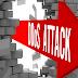 2015 já é ano recorde para DDoS