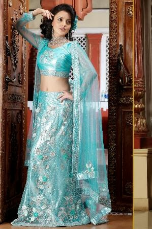 Pakistani wear bridal dresses