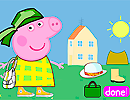 Cool Peppa Pign