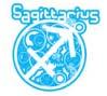 Ramalan Zodiak Terbaru Hari Ini 30 Oktober 2012