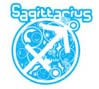 Ramalan Zodiak Terbaru Hari Ini 8 - 14 Januari 2013 - SAGITARIUS