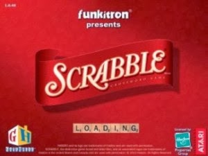 Scrabble Game Download
