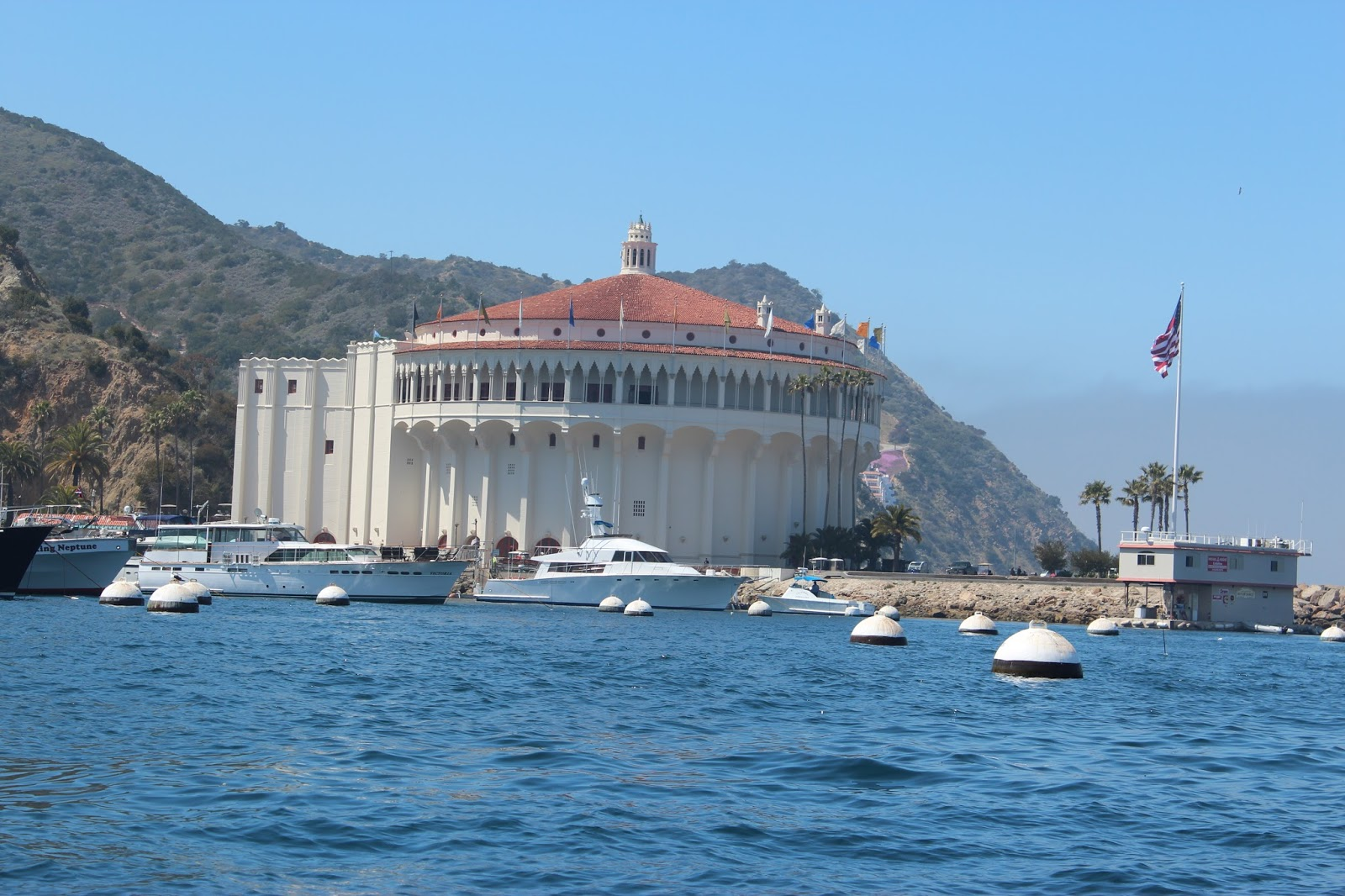 Catalina island ferry coupons 2018
