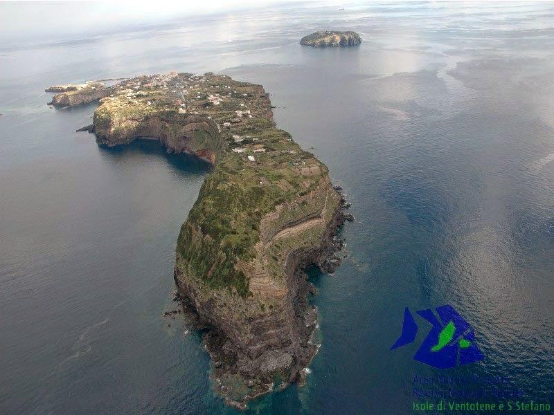 италия острова