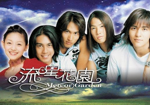 5 Drama Asia Fenomena Yang Bikin Kita Kangen Masa Lalu
