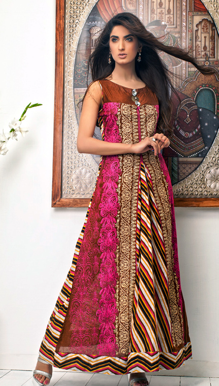 Pehnawa-eid-dresses-for-women