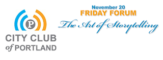 http://www.pdxcityclub.org/calendar_day.asp?event=343&date=11/20/2015