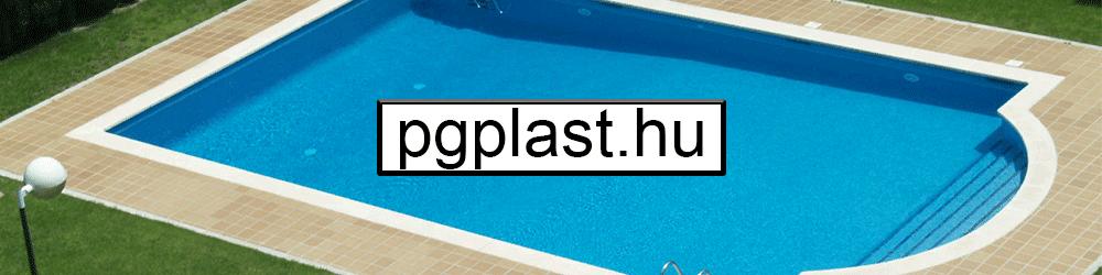 PGPlast
