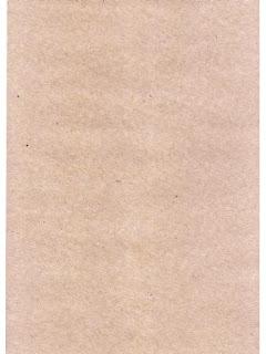 נייר קראפט