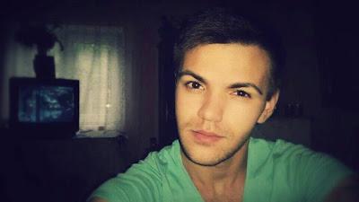 Baiat 21 ani, Bucuresti Bucuresti, id mess blegila