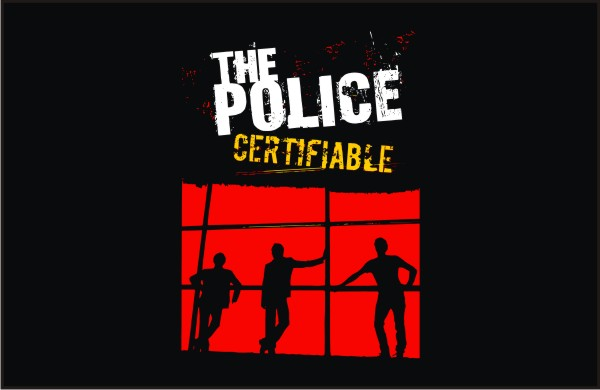 the_police-certifiable_front_vektor