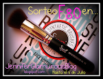 SORTEO jennifer glamurous