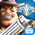 Download Blitz Brigade - Online FPS fun v1.2.0t APK + SD Data Full Free