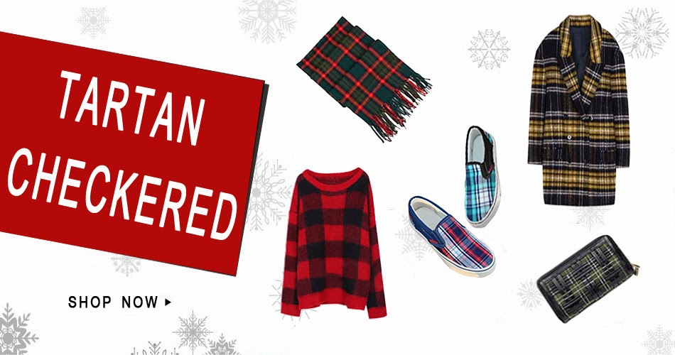 http://www.shopjessicabuurman.com/index.php?main_page=advanced_search_result&inc_subcat=1&search_in_description=1&categories_id=&keyword=tartan