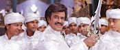 lingaa movie latest photos gallery-thumbnail-8
