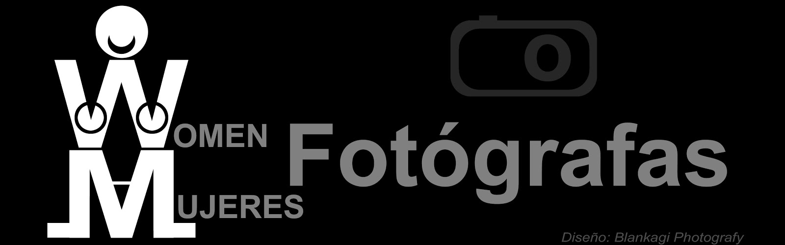 WM Fotógrafas