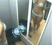 câmera escondida em banheiro de academia no Rio Grande do Norte