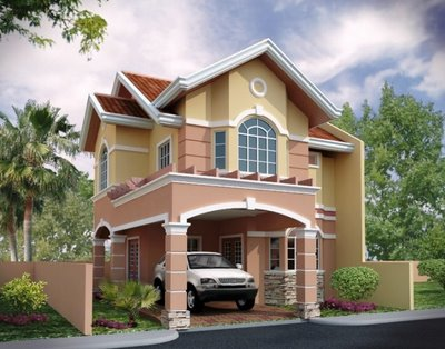 Interior design tips perfect kerala home designs for Robinsons homes design collection