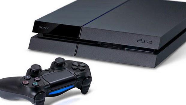 Inilah Kesuksesan PS4 dalam Penjualan pada Tahun 2014