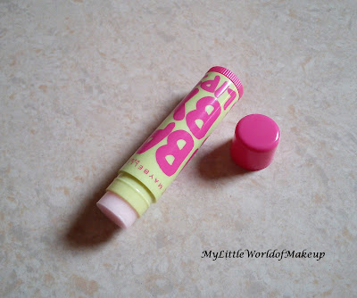 how to make my lips soft and smooth