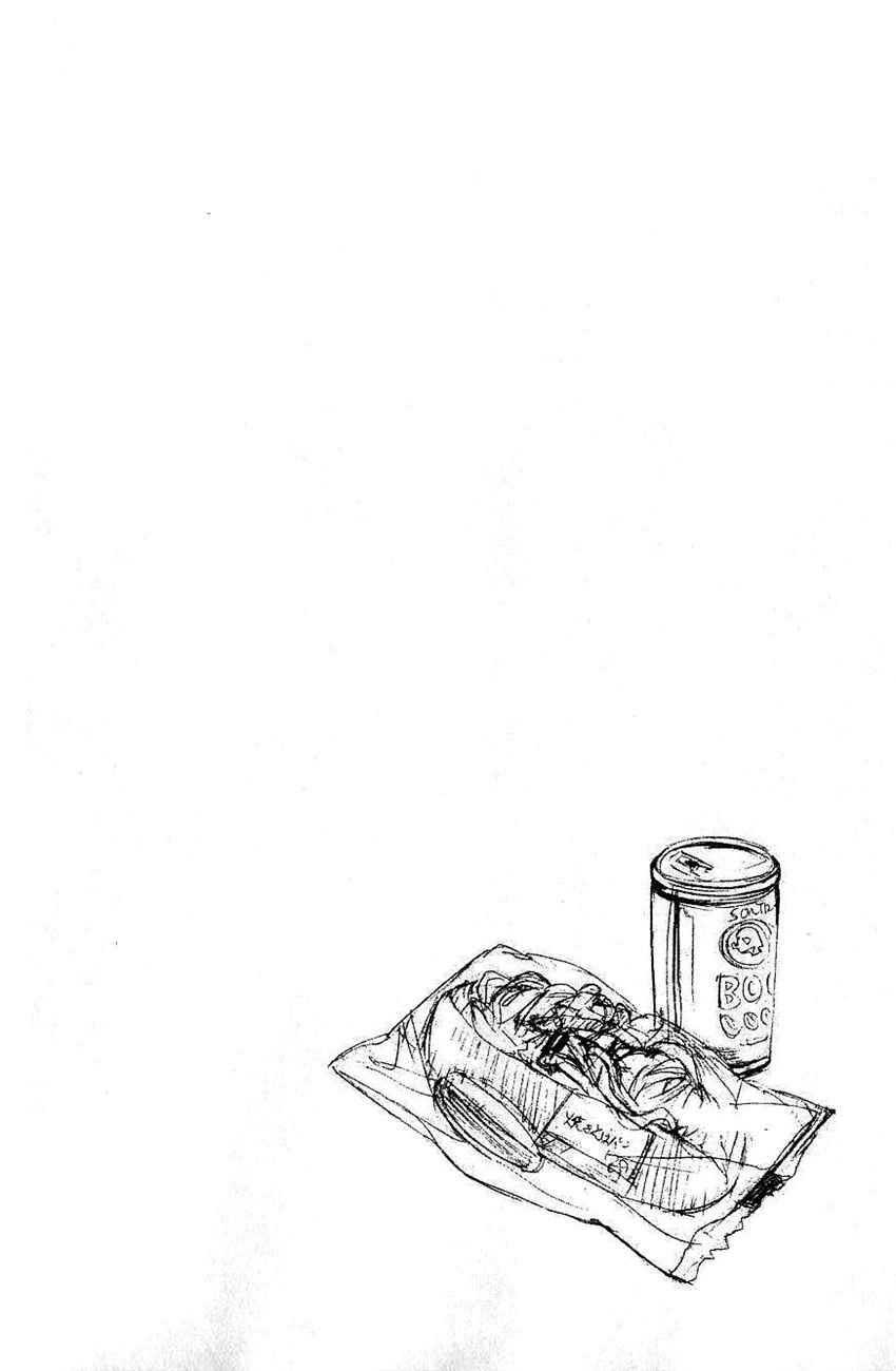 อ่านการ์ตูน To aru Wasurerareta Ai no Index to Touma 3 ภาพที่ 1