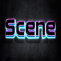 Scene!