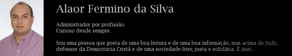 © DIREITOS RESERVADOS