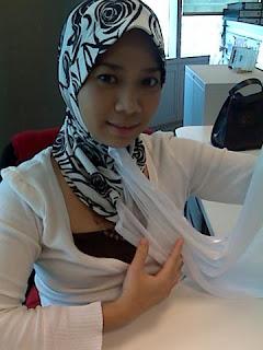 Gambar Bogel Awekz Kampung   Melayu Boleh.Com