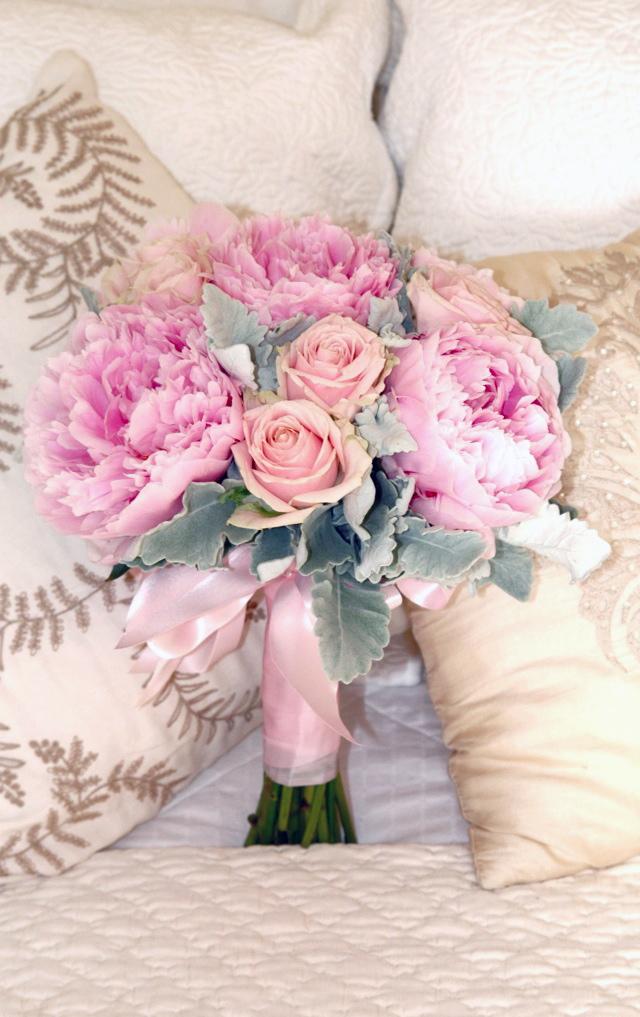 Wonderful Peony Flower Bouquet 640 x 1017 · 225 kB · jpeg