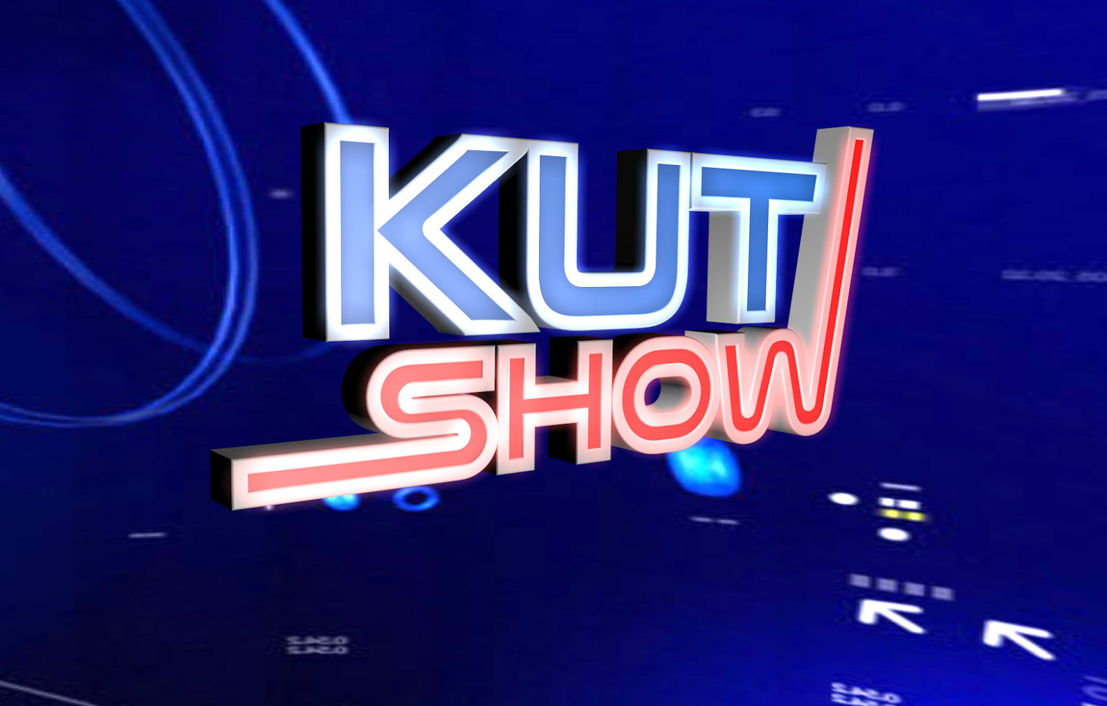 Vídeo Podcast KUT Show