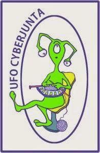 UFO-cyberjunta