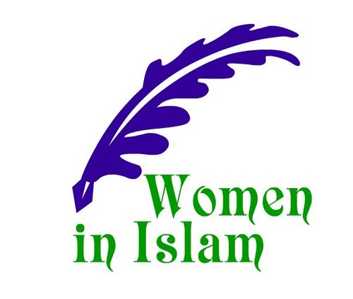 the status and treatment of women in muslim society Status of women in indian society dr (ms) the contact of indian culture with that of the british also brought improvement in the status of women the the sight of muslim women walking with long 'burkas' (veils) on their person is not very rare.