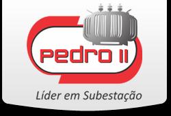 Comercial Pedro II