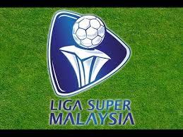 Liga Super Malaysia 19 Ogos 2015