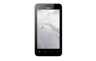 Best mobile under 10000 Rupees - Xolo B700